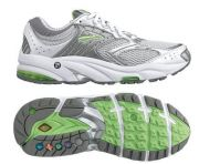 Women's Brooks Shoes