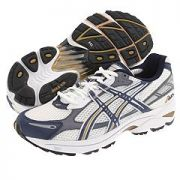 Asics GT 2110 - A Great Addition to the Asics 2000 Running Shoes Series 5673bc8ffe