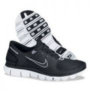 Best Type Of Shoe For Speed Walking
