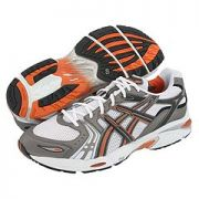 Running Shoes for Beginners Which Shoe to Start Running?
