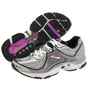running shoes for big runners