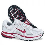running shoes for overpronators