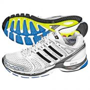 best running shoes for women