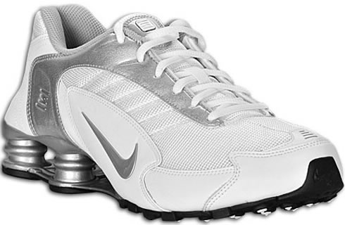what stores sell nike shox