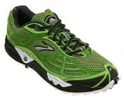 cross country running shoes reviews