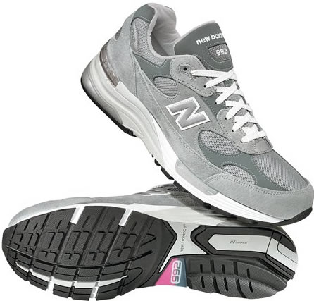 Discounted New Balance Shoes You May Encounter