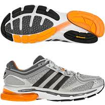 Adidas AdiStar Ride 3 Running Shoe Review