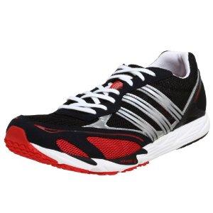 Adidas Adizero Rc Mens Shoes