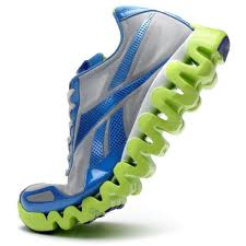 Arch Support Running Shoes