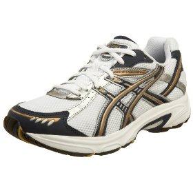 ba0c1bacf08 ASICS Mens GEL-Kanbarra 4 Running Shoe