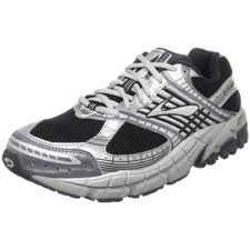Best Brooks Motion Control Running Shoes Review