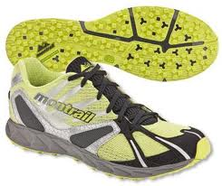 Best Lightweight Running Shoes Review