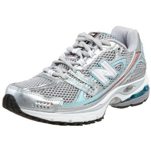 best athletic shoes for support 28 images 16 best