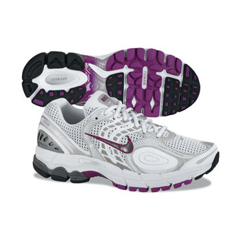 Consumer Reports Best Athletic Shoes