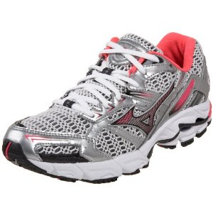 Best Running Shoes for Women Neutral Runners
