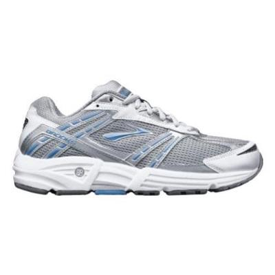 Brooks Addiction Womens Running Shoes