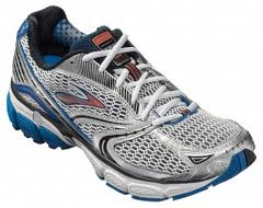 Narrow Men's Running Shoes