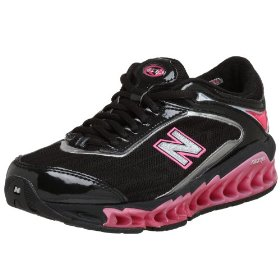 new balance running shoes for women wr1306 review a new