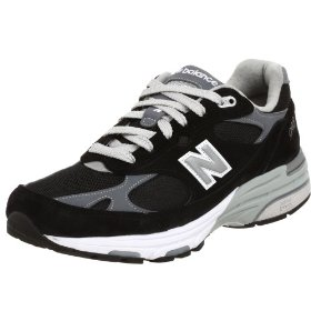 new balance 993 review 2011