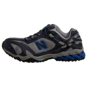 055f81908370 New Balance Men s MT571 Outdoor All Terrain Trail Running Shoes