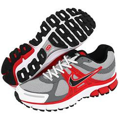 Nike Running Shoes For Plantar Fasciitis