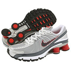 half off f2a9c 796d1 Nike Shox Turbo 2 realmortgagefinance.co.uk