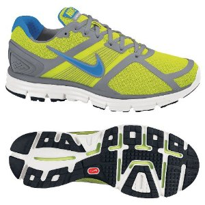 women s nike lunarglide running shoe not all shoes are