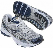 Best Running Shoes for Flat Feet Control Overpronation