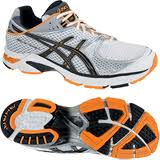 new product 396d2 29e96 Asics Gel DS Trainer 16 Review