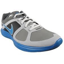 Nike Lunaracer 2 Running Shoe Review