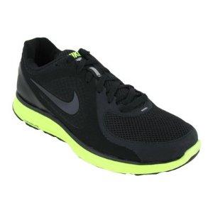 08db59bc1e8 Nike Lunarswift Review